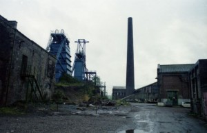 Chatterley-Whitfield-Colliery-Museum-018