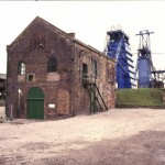 Chatterley_Whitfield_Mining_Museum_-_geograph.org.uk_-_686583