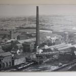 Chatterley Whitfield Chimney