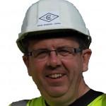 Nigel Bowers