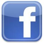 facebook_icon_image
