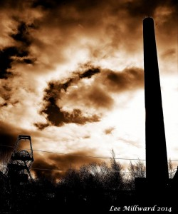 chatterley whitfield