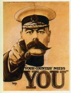 lord-kitchener-wants-you-1914-this-british-wwi-recruiting